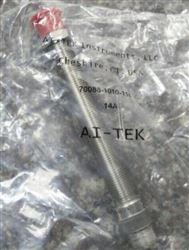 阿泰克美国AI-TEK探头部分型号