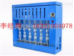 JOYN-SXT-06福建脂肪测定仪厂