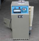 负压筛主要构造,水泥细度负压筛析仪