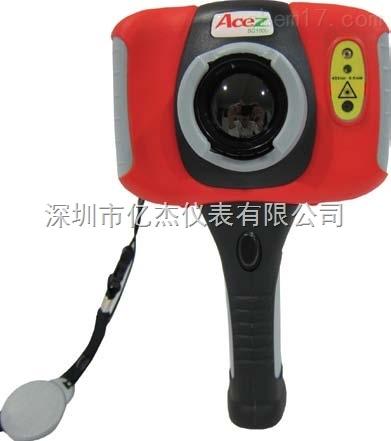BG1000 红外线热像仪