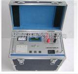 特價供應JL3008直流電阻測試儀(10A)