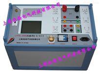 LYFA3000標準版互感器測試儀