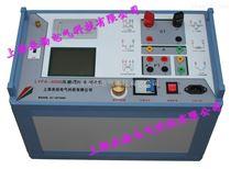 LYFA3000高精度互感器测试仪