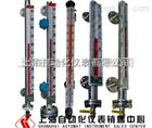 上海磁翻板液位計