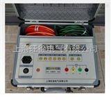 廠傢直銷JL3007直流電阻測試儀2A