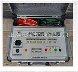 低價供應AST繫列直流電阻測試儀 1A