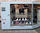 鼓风干燥箱/电热干燥箱主要组成构造