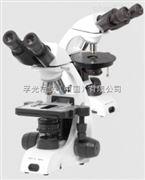医用显微镜