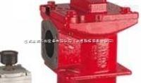 原装正品贺德克液压阻尼器,HYDAC液压阻尼器使用寿命