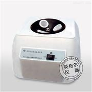 KR-3C体温表甩降器