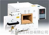 SX-12-10P伊斯特箱式電阻爐SX-12-10P-Z新優惠