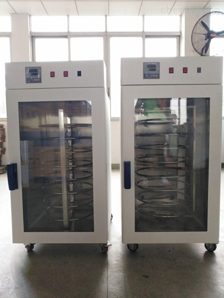 小型低温烘培箱实验室数显型恒温烤箱
