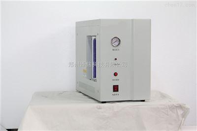 ZMN-300/500资金专用高纯氮气资金