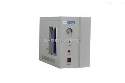 ZMA-2000高纯低噪音空气发生器
