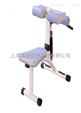 等速手臂屈伸训练器(中医馆基层卫生医疗)