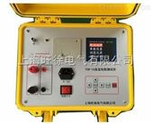 TCR-1A直流电阻测试仪优惠