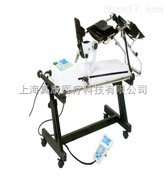 智能关节康复器(豪华款)辅助医疗设备
