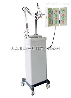 智能疼痛治疗仪 辅助医疗设备