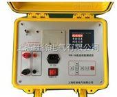 TCR-2A直流电阻测试仪厂家