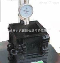 SP-100型自密实混凝土竖向膨胀率、数显竖向膨胀率