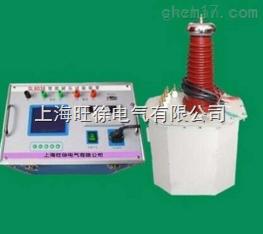 SL2678S程控超高压交/直流耐压测试仪