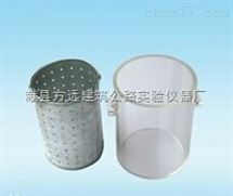 SHZ-2型生石灰消化速度浆渣测定仪厂家批发