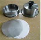 上海100*25水泥砂浆保水率仪