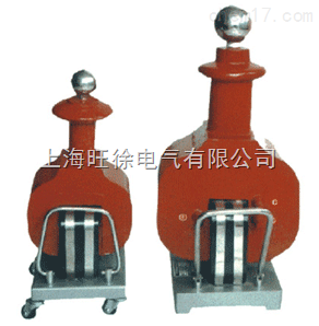 HD3365系列干式试验变压器