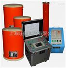 HD3367系列变频串联谐振耐压试验装置