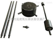 轻重型动力触探仪 轻型触探仪价格
