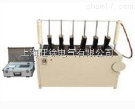 HD3370S智能绝缘靴(手套)耐压试验装置
