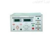 SM-9605智能型全自动耐压试验仪优惠