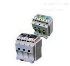 ZNB08-S智能型电动机保护器技术参数