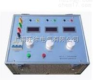 HD3336系列三相小电流发生器