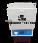 GB燃烧法沥青分析仪 -设备咨询