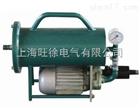 HD6605手提式滤油机