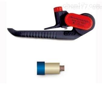 AV6220通用电缆外被剥皮器优惠