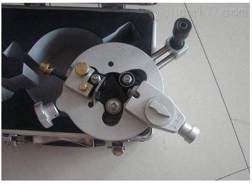 SH-50多功能剥皮器使用方法