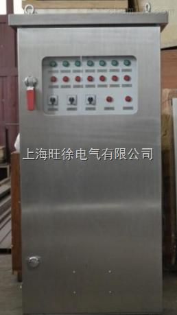 XK-BFK型变压器风冷智能控制柜