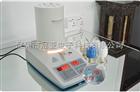 PVB胶片水分含量检测仪原理及使用方法