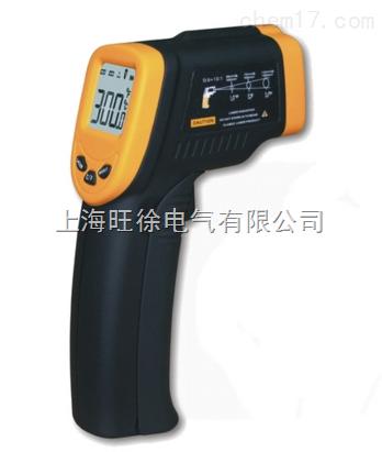 SRYJ-500红外测温仪