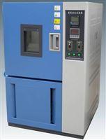 K-WLCY橡胶臭氧老化试验设备品牌