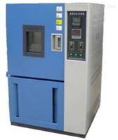 K-WLCY橡胶耐臭氧老化试验箱多少钱
