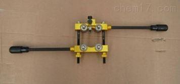 BK50-105电缆剥皮器定制