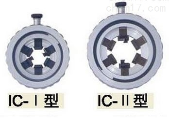 IC-Ⅰ型 IC-Ⅱ型倒角器特价