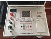 SEBZ-50A变压器直流电阻测试仪优惠