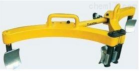 CB-160高压电缆弯曲校直机优惠