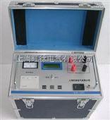 ZGY-100A直流电阻测试仪厂家