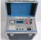 LYZR-100A直流电阻测试仪厂家