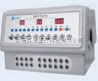 高压低频脉冲治疗仪II